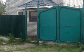 4-комнатный дом, 111.7 м², 5.7 сот., Суворова 29 за 20 млн 〒 в Семее