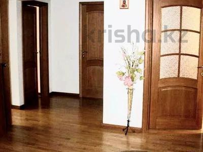 4-комнатная квартира, 90 м², 4/5 этаж, проспект Достык за 50 млн 〒 в Алматы, Медеуский р-н — фото 5