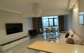5-комнатная квартира, 210 м², 21/21 этаж, Войкова за 100 млн 〒 в Сочи