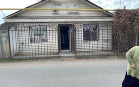 Магазин площадью 35 м², Зауыт 12/1 за 40 000 〒 в Каскелене