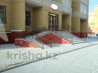 Магазин площадью 500 м², А.Молдагуловой 54А за 115 млн 〒 в Актобе, мкр. Батыс-2
