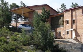 2-комнатный дом помесячно, 40 м², Голубой залив за 300 000 〒 в Новой бухтарме