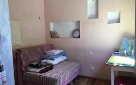 1-комнатная квартира, 43 м², 1/9 этаж помесячно, Сатпаева 74 — Розыбакиева за 90 000 〒 в Алматы, Бостандыкский р-н