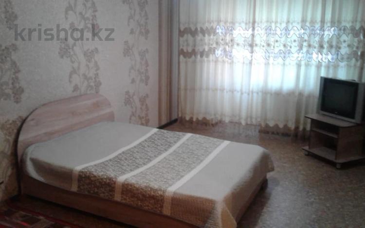 1-комнатная квартира, 30 м², 2/4 этаж по часам, Биржан Сал 102 — Командировачные документы за 1 000 〒 в Талдыкоргане