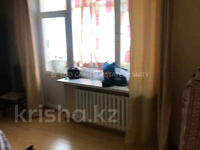 3-комнатная квартира, 90 м², 8/12 этаж, Ауэзовский р-н, мкр Жетысу-3 за 33 млн 〒 в Алматы, Ауэзовский р-н — фото 10