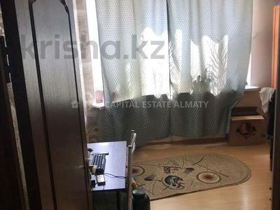3-комнатная квартира, 90 м², 8/12 этаж, Ауэзовский р-н, мкр Жетысу-3 за 33 млн 〒 в Алматы, Ауэзовский р-н — фото 12