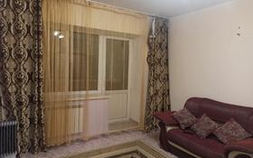 2-комнатная квартира, 60 м², 5/5 этаж помесячно, Абылай Хана 73а за 115 000 〒 в Щучинске