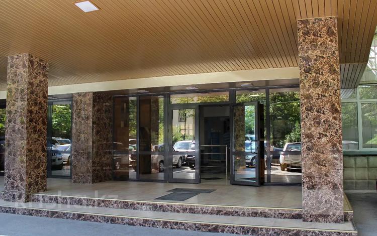 Офис площадью 37.5 м², Мауленова 85 — Богенбай батыра за 3 600 〒 в Алматы, Алмалинский р-н