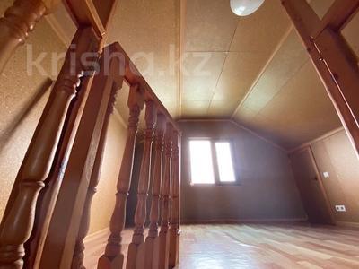 5-комнатный дом, 150 м², 6 сот., 5 за ~ 47 млн 〒 в Жана куате