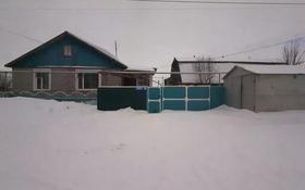 4-комнатный дом, 88 м², 14.58 сот., Строительная 24 за 8.5 млн 〒 в Владимировке