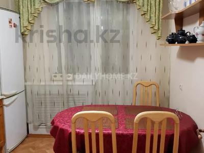1-комнатная квартира, 43 м², 3/8 этаж посуточно, мкр Самал-2 за 9 000 〒 в Алматы, Медеуский р-н — фото 4