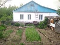 5-комнатный дом, 78 м², 10 сот.
