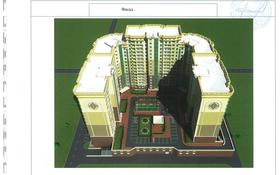 5-комнатная квартира, 151.8 м², 7/16 этаж, 16-й мкр 64 за ~ 39.5 млн 〒 в Актау, 16-й мкр