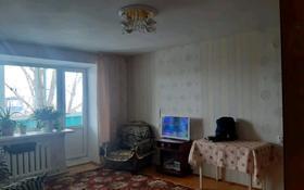 4-комнатная квартира, 80 м², 5/5 этаж, улица Жангир Хана 53 за 13.5 млн 〒 в Уральске