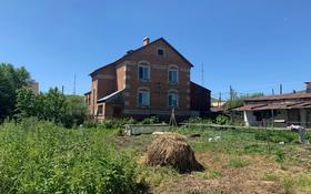 4-комнатный дом, 202 м², 10 сот., Дробышева за 20 млн 〒 в Усть-Каменогорске