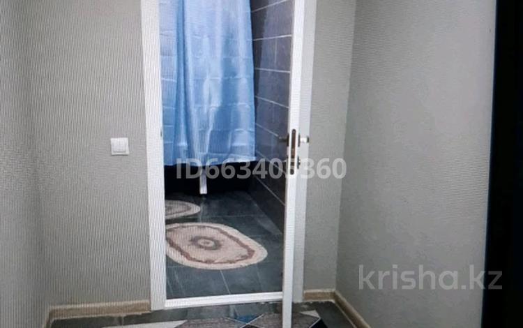 2-комнатная квартира, 55 м², 13/2 этаж посуточно, Брусиловкая 159 — Брусиловкая за 10 000 〒 в Алматы, Алмалинский р-н