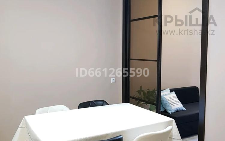2-комнатная квартира, 61.6 м², 1/5 этаж, Дружбы Народов 2/5 за 22 млн 〒 в Усть-Каменогорске