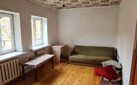 3-комнатный дом помесячно, 68 м², 5 сот., Дачный переулок за 150 000 〒 в Алматы, Медеуский р-н