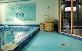 10-комнатный дом помесячно, 500 м², 15 сот., Сарайшык 34 — Динмухамеда Кунаева за 2 млн 〒 в Нур-Султане (Астана), Есиль р-н
