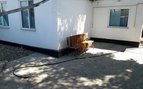 4-комнатный дом, 60 м², 6 сот., Маметова 75 за 8 млн 〒 в Талдыкоргане