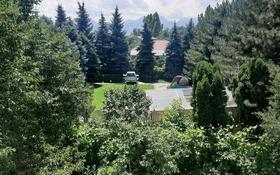 9-комнатный дом, 207 м², 6 сот., Мкр.Алмас — Шаляпина за 83 млн 〒 в Алматы, Ауэзовский р-н