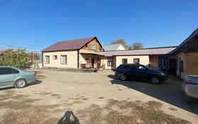 6-комнатный дом, 250 м², 10 сот., мкр Шанырак-2, Шанырак-2 мкр 44 — Култегин за 35 млн 〒 в Алматы, Алатауский р-н