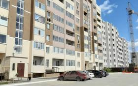 1-комнатная квартира, 43 м², 8/9 этаж, Ораза Татеулы 38 за 6.9 млн 〒 в Актобе
