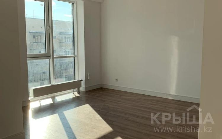 1-комнатная квартира, 43 м², 11/16 этаж, Брауна 20 за 33 млн 〒 в Алматы, Бостандыкский р-н