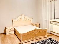 4-комнатный дом посуточно, 180 м², 6 сот.