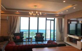 3-комнатная квартира, 96 м², 11/16 этаж, Новый бульвар 1 за ~ 87 млн 〒 в Батуми