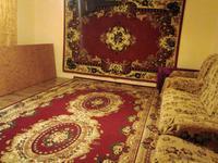 4-комнатный дом, 100 м², 6 сот.