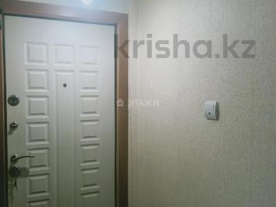 2-комнатная квартира, 44 м², 3/5 этаж, Абая за 14.8 млн 〒 в Петропавловске