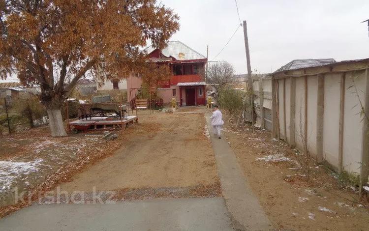 6-комнатный дом, 132.7 м², 10.8 сот., Садоводческое товарищество Арай-Шугыла 164 за 18 млн 〒 в