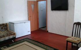 2-комнатная квартира, 45.5 м², 2/4 этаж, мкр Майкудук, 11 квартал 13 за ~ 8.2 млн 〒 в Караганде, Октябрьский р-н