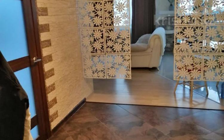 3-комнатная квартира, 100 м², 2/18 этаж, Степана Кубрина 23/1 за ~ 29 млн 〒 в Нур-Султане (Астана), Сарыарка р-н