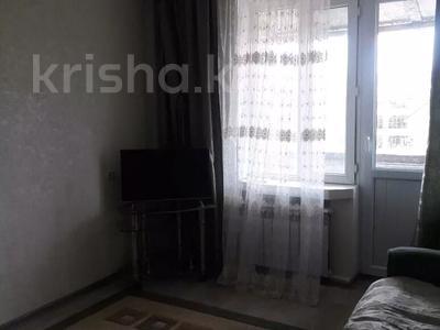 2-комнатная квартира, 50 м², 4/4 этаж помесячно, Желтоксан 71 — Толе Би за 70 000 〒 в Таразе — фото 2