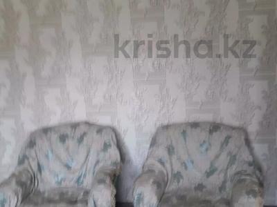 2-комнатная квартира, 50 м², 4/4 этаж помесячно, Желтоксан 71 — Толе Би за 70 000 〒 в Таразе — фото 3