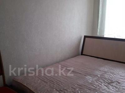 2-комнатная квартира, 50 м², 4/4 этаж помесячно, Желтоксан 71 — Толе Би за 70 000 〒 в Таразе — фото 6