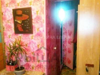 2-комнатная квартира, 54 м², 2/5 этаж, мкр Тастак-3 — Дуйсенова за 17.2 млн 〒 в Алматы, Алмалинский р-н — фото 4