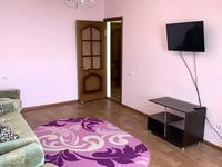2-комнатная квартира, 42 м², 3/4 этаж посуточно