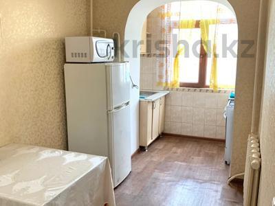 2-комнатная квартира, 42 м², 3/4 этаж посуточно, Сулейменова 16 — Желтоксан за 6 000 〒 в Таразе — фото 5