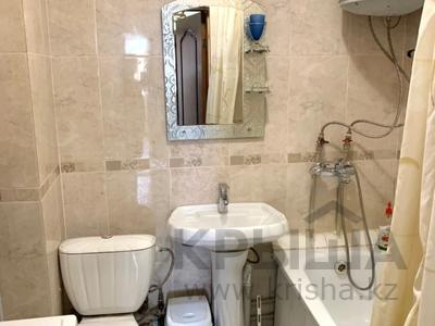 2-комнатная квартира, 42 м², 3/4 этаж посуточно, Сулейменова 16 — Желтоксан за 6 000 〒 в Таразе — фото 6