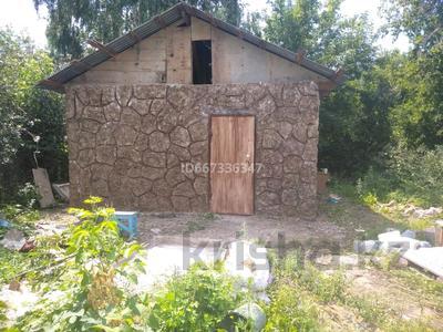 2-комнатный дом, 40 м², 6 сот., Малиновая улица 53 за 2 млн 〒 в Павлодаре