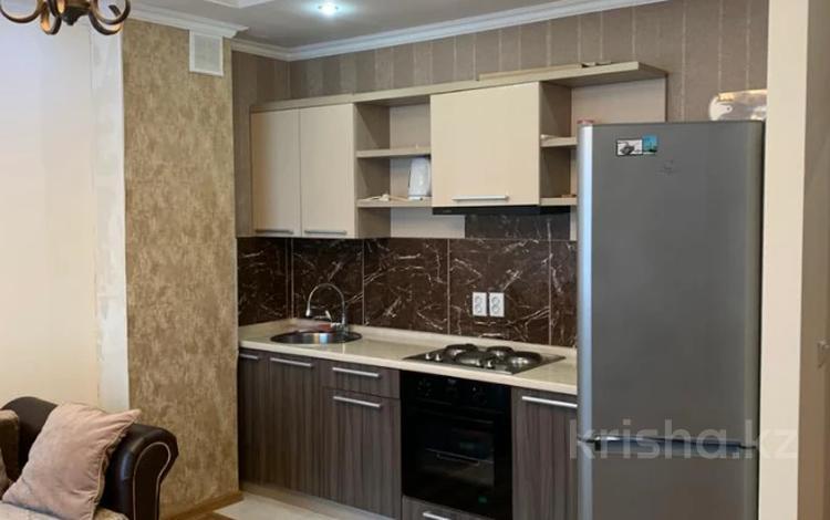 2-комнатная квартира, 52 м², 7/10 этаж, Кенесары за 17.5 млн 〒 в Нур-Султане (Астана), Сарыарка р-н