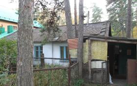 2-комнатный дом, 41 м², 4 сот., Пансионат Светлый за 10 млн 〒 в Щучинске