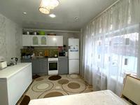 3-комнатный дом, 100 м², 7 сот., улица Москаленко 63 — Пограничная за 16 млн 〒 в Усть-Каменогорске