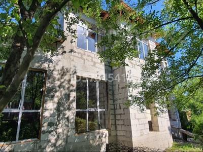 6-комнатный дом, 230 м², 12 сот., мкр Ерменсай — ул Зелёная за 80 млн 〒 в Алматы, Бостандыкский р-н — фото 2
