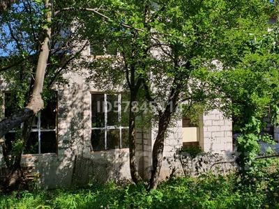 6-комнатный дом, 230 м², 12 сот., мкр Ерменсай — ул Зелёная за 80 млн 〒 в Алматы, Бостандыкский р-н — фото 3