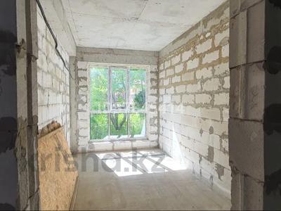 6-комнатный дом, 230 м², 12 сот., мкр Ерменсай — ул Зелёная за 80 млн 〒 в Алматы, Бостандыкский р-н — фото 8