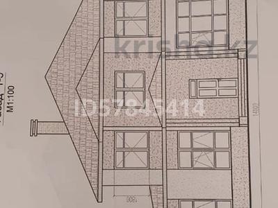 6-комнатный дом, 230 м², 12 сот., мкр Ерменсай — ул Зелёная за 80 млн 〒 в Алматы, Бостандыкский р-н — фото 19